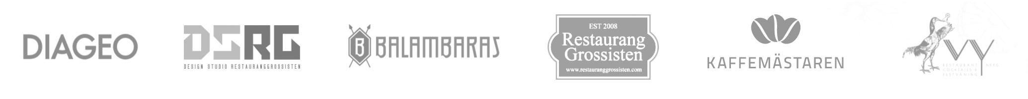 logos-set1
