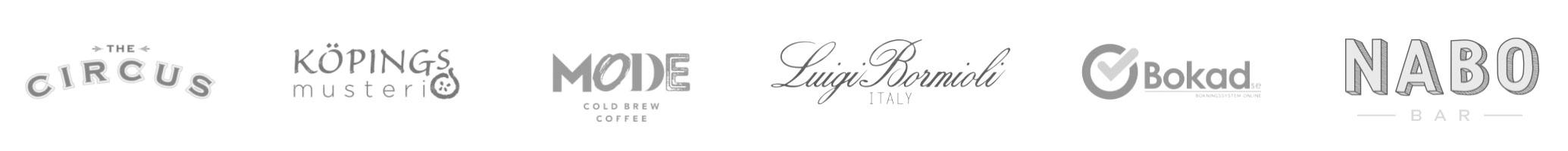 logos-set2