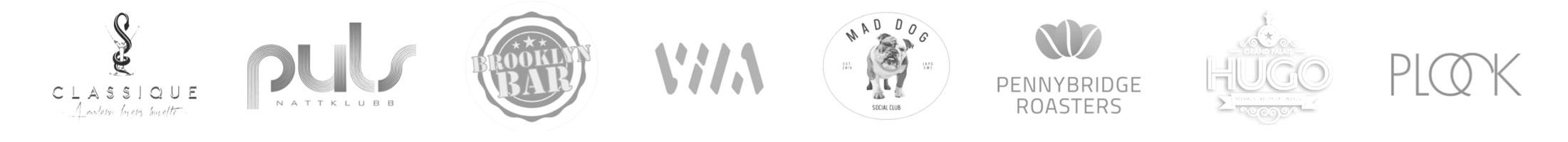 logos-set5